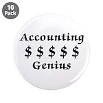 Accounting Genius 3.5