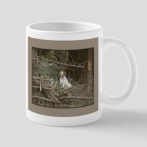 Bird Crazy Mug