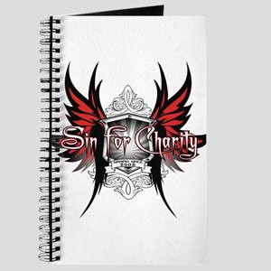 Red Wings Journal
