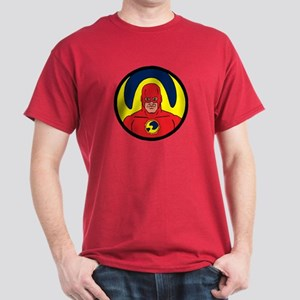 Star Hawk Dark T-Shirt