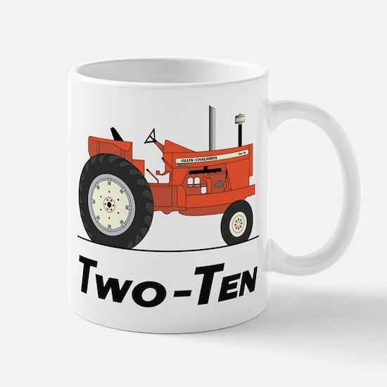 210 Design2 Mugs