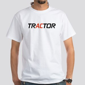trACtor_1 T-Shirt
