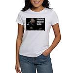 The Hunted Women's T-Shirt