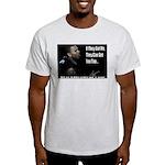 The Hunted Light T-Shirt