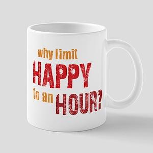 Happy Hour Mug