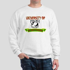 U OF V Sweatshirt