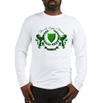 Be An Organ Donor Long Sleeve T-Shirt