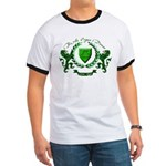 Be An Organ Donor Ringer T