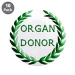 Organ Donor 3.5