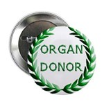 Organ Donor 2.25