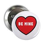 Be Mine 2.25