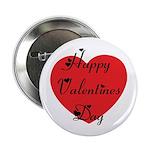 Happy Valentines Day 2.25