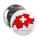 Small but Beautiful Button