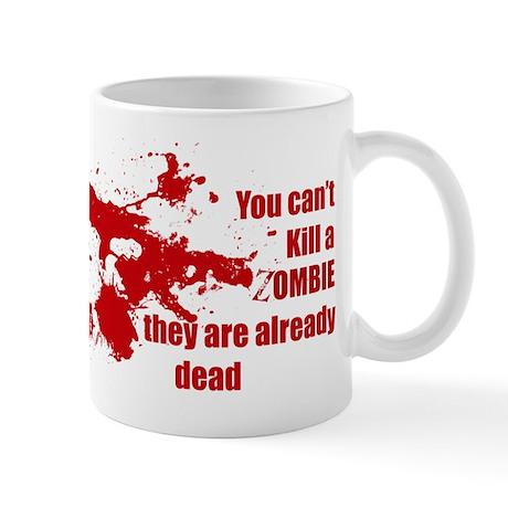 AnnoZomini Mug
