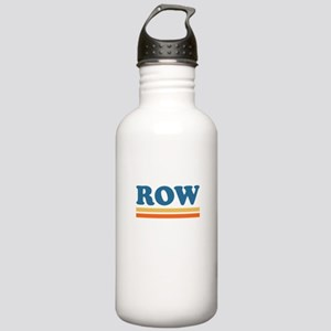 ROW Stainless Water Bottle 1.0L