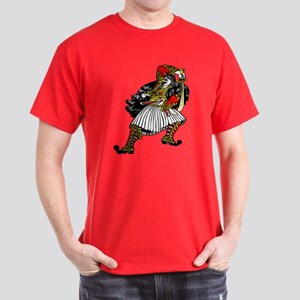 Klephtos T-Shirt