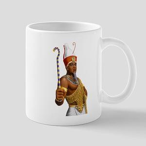 Pharaoh Mug