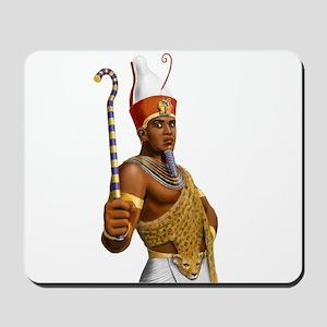Pharaoh Mousepad