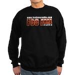 FCC Free Sweatshirt (dark)