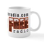 FCC Free Mug