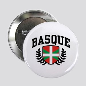 "Basque 2.25"" Button"