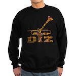 DIZ Sweatshirt (dark)