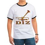 DIZ Ringer T
