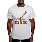 DIZ Light T-Shirt