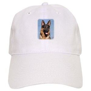 a140a05ab4e Dog Breed Hats - CafePress