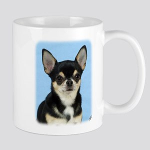 Chihuahua 9W092D-057 Mug