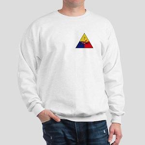 Thundering Herd Sweatshirt