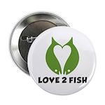 Love 2 Fish 2.25