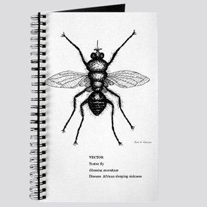 Insect Journal