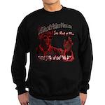 Don C Sweatshirt (dark)