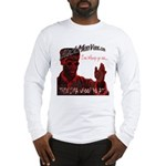 Don C Long Sleeve T-Shirt