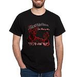 Don C Dark T-Shirt