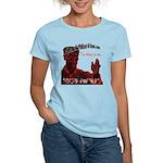 Don C Women's Light T-Shirt