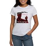 Don C Women's T-Shirt