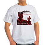 Don C Light T-Shirt