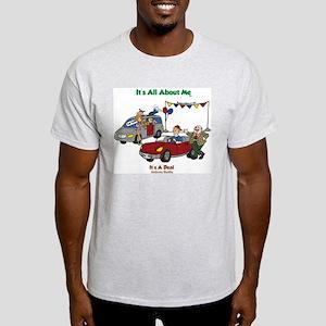 It's A Deal Light T-Shirt