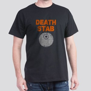 Death Stab Replica T-shirt
