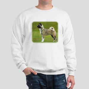 Akita 9R071D-147 Sweatshirt