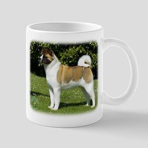 Akita 9R047D-143 Mug