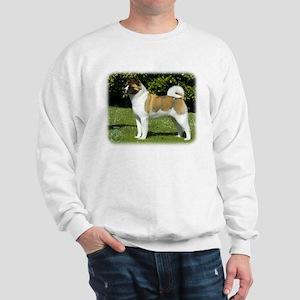 Akita 9R047D-143 Sweatshirt