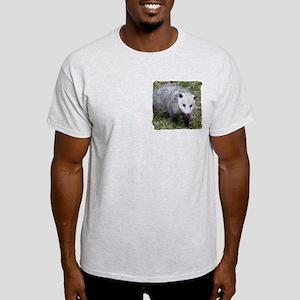 Opossum Light T-Shirt