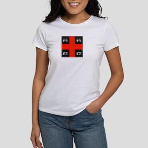 tre T-Shirt