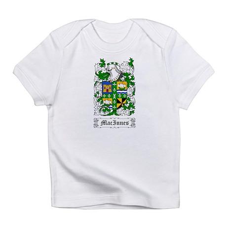 MacInnes Infant T-Shirt