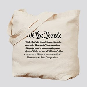 014afb8bfbaa Constitution Bags - CafePress