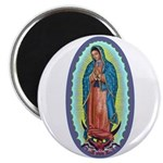 1 Lady of Guadalupe 2.25