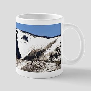 Horsehead Large Mugs